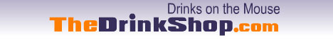 The Drink Shop - Buy Direct from The Drink Shop for Best-ever Online Deals