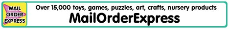Mail Order Express - Buy Direct from Mail Order Express for Best-ever Online Deals